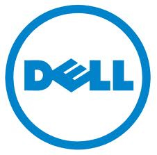 Dell Computers Sales, Service and Repair St. Charles MO