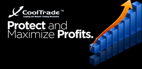 cooltrade automated trader