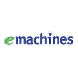 emachines Computers Sales, Service and Repair St. Charles MO