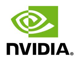 Nvidia Graphics Cards Installation St. Charles MO