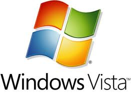 Windows Vista Software Installation and Set-Up St. Charles MO